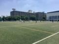 [Football]