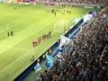 [Travel][Jubilo][Football]