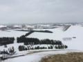[Travel][雪][Park]