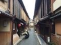 [Travel][京都]