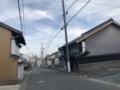 [浜松静岡]
