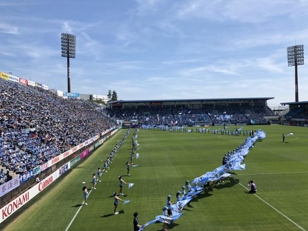 [浜松静岡][Jubilo][Football]