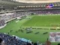 [Jubilo][Football]