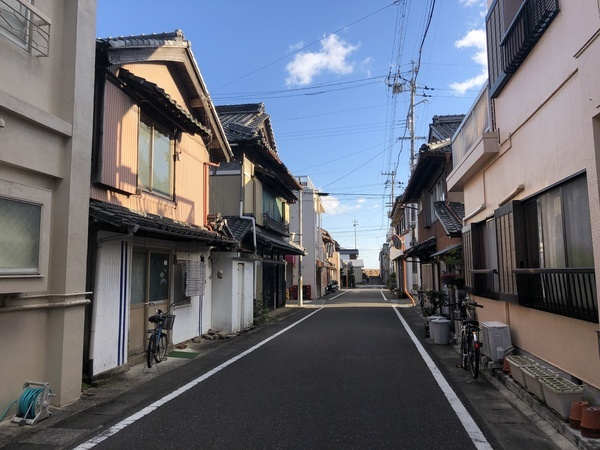 [Travel]