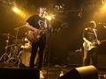 [Live]