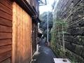 [Tokyo]