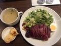 [Tokyo][Foods]