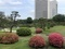 [Garden]
