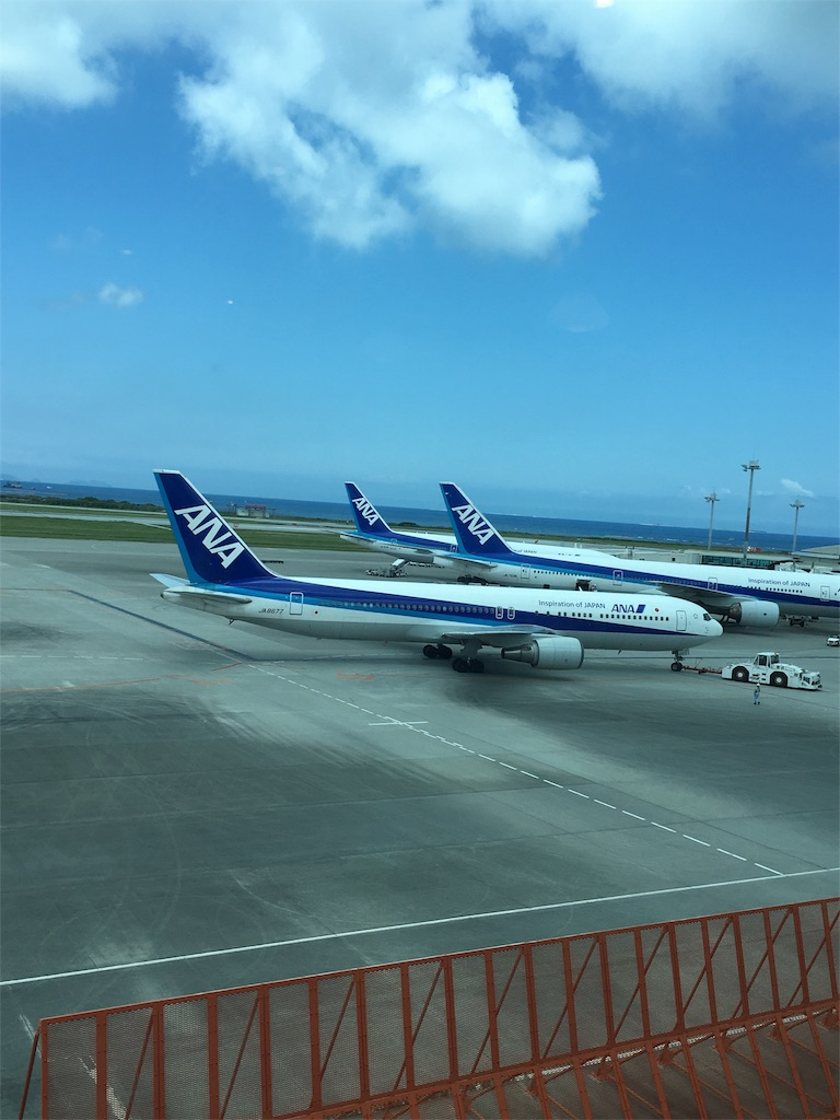 f:id:airline-sanpo:20160513205528j:image