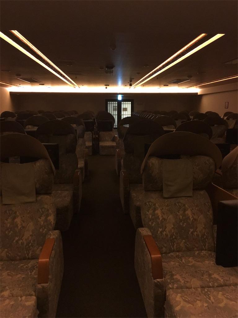 f:id:airline-sanpo:20160513212405j:image