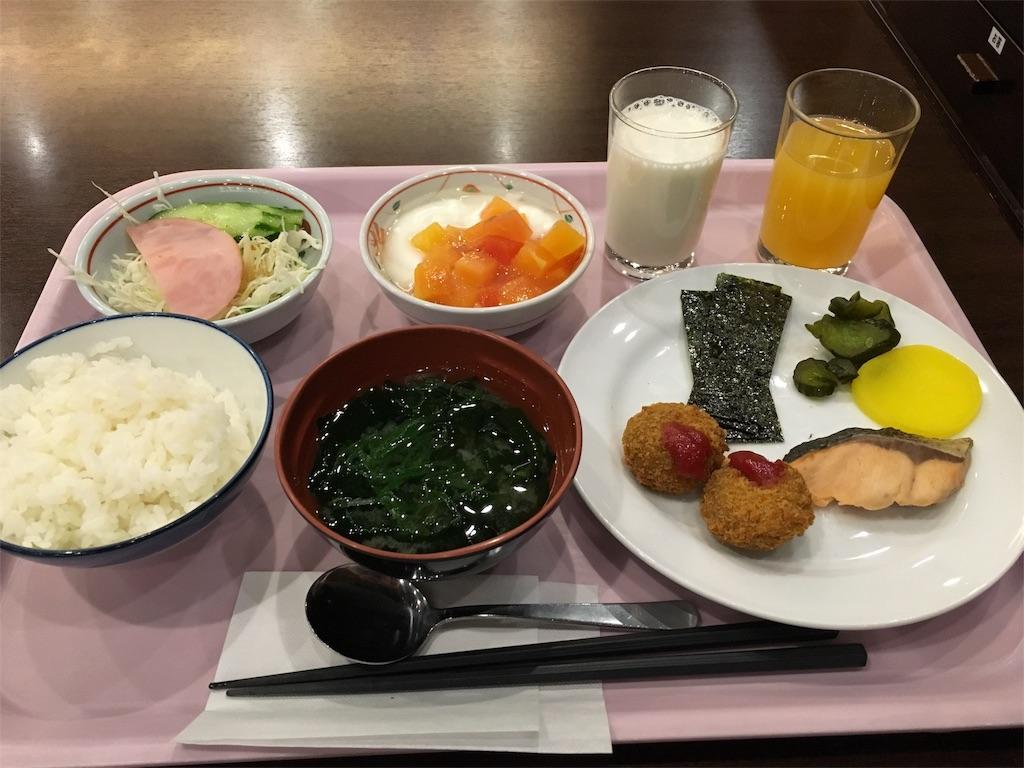 f:id:airline-sanpo:20160514084336j:image
