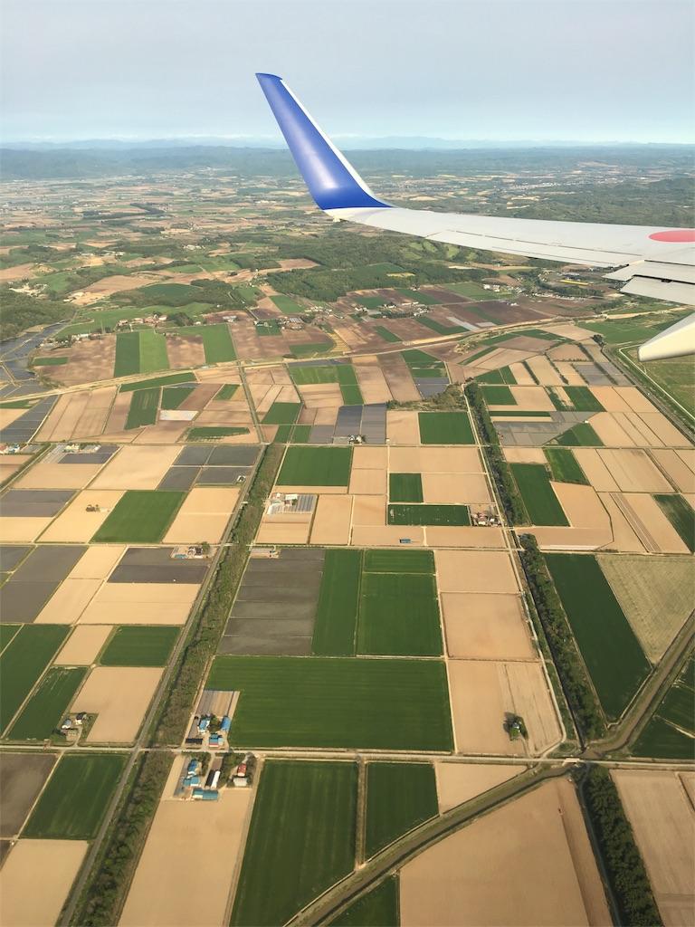 f:id:airline-sanpo:20160521181710j:image