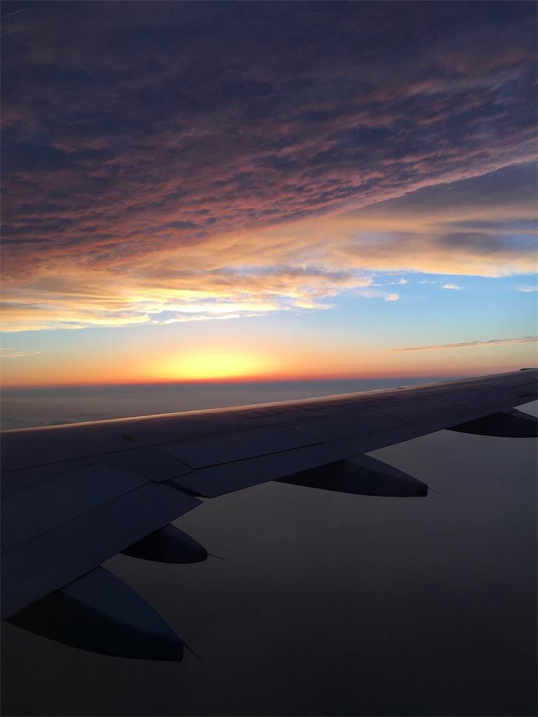 f:id:airline-sanpo:20160529211338j:image