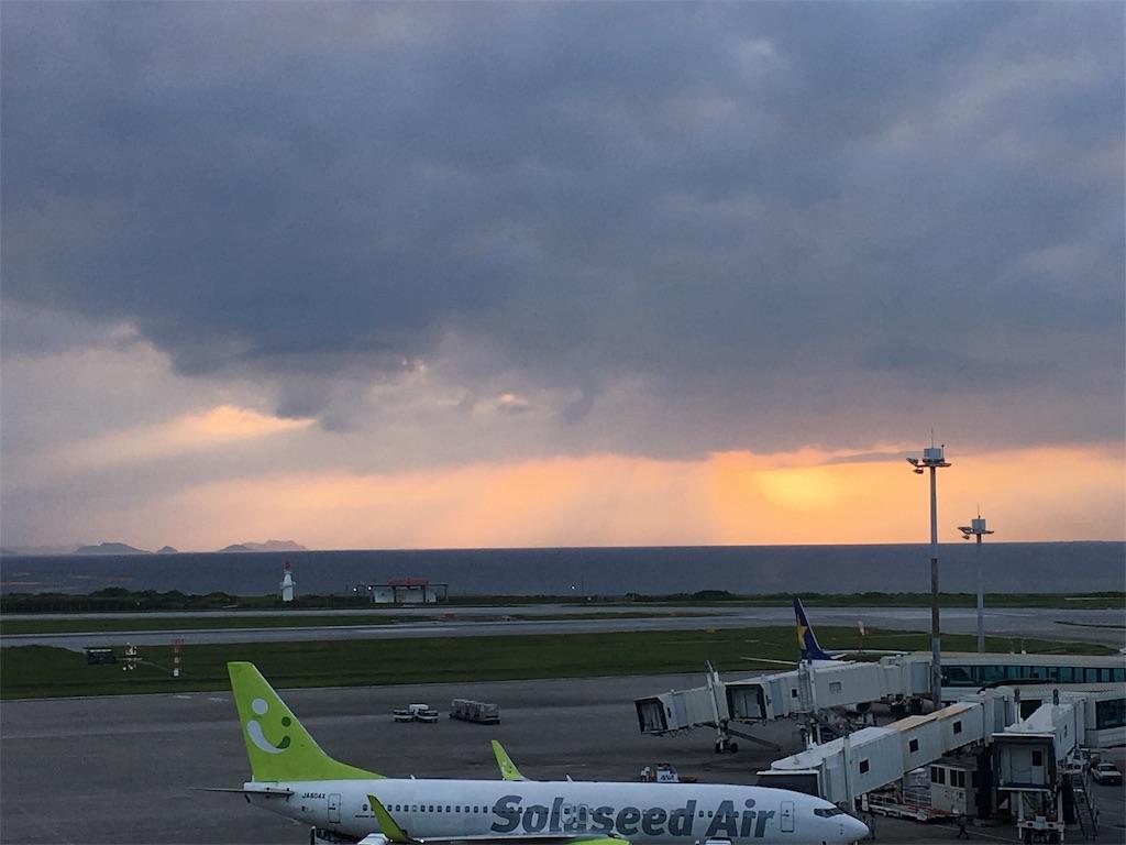 f:id:airline-sanpo:20160605094422j:image