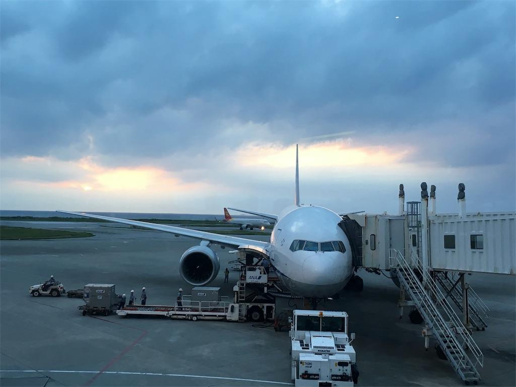 f:id:airline-sanpo:20160605094718j:image