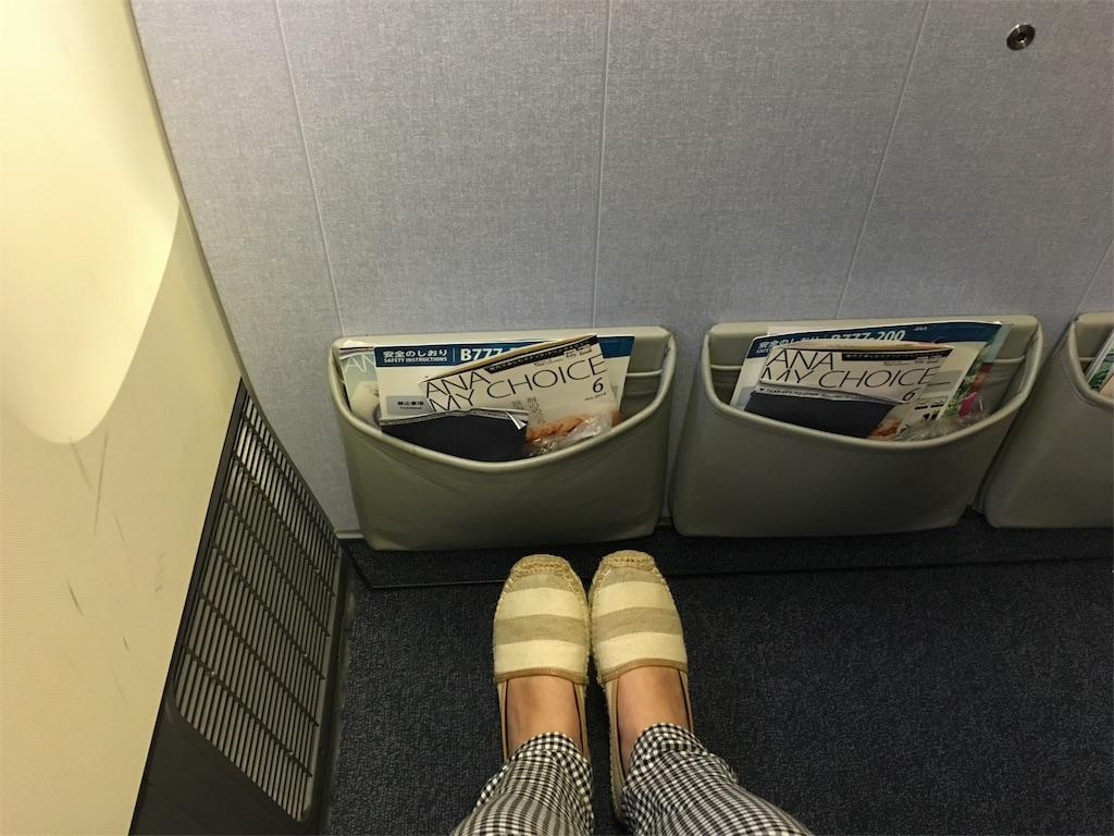 f:id:airline-sanpo:20160605095022j:image