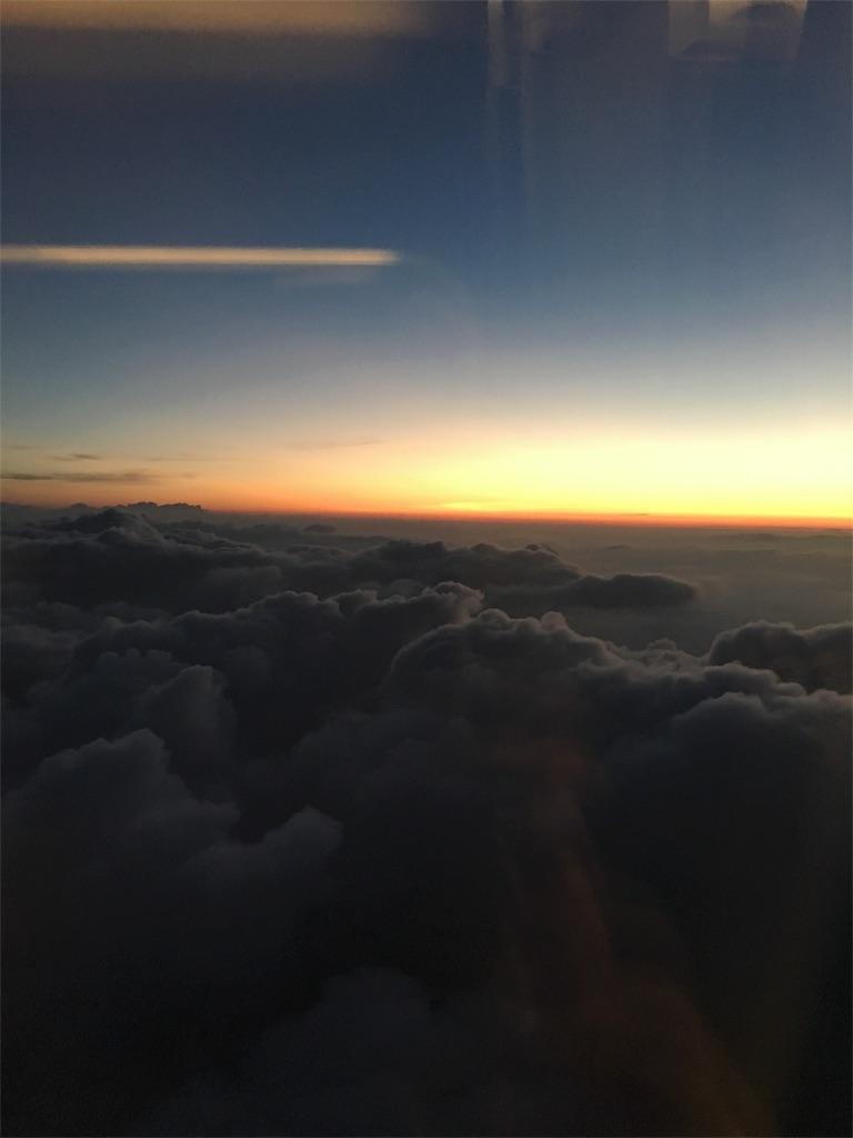 f:id:airline-sanpo:20160605095204j:image