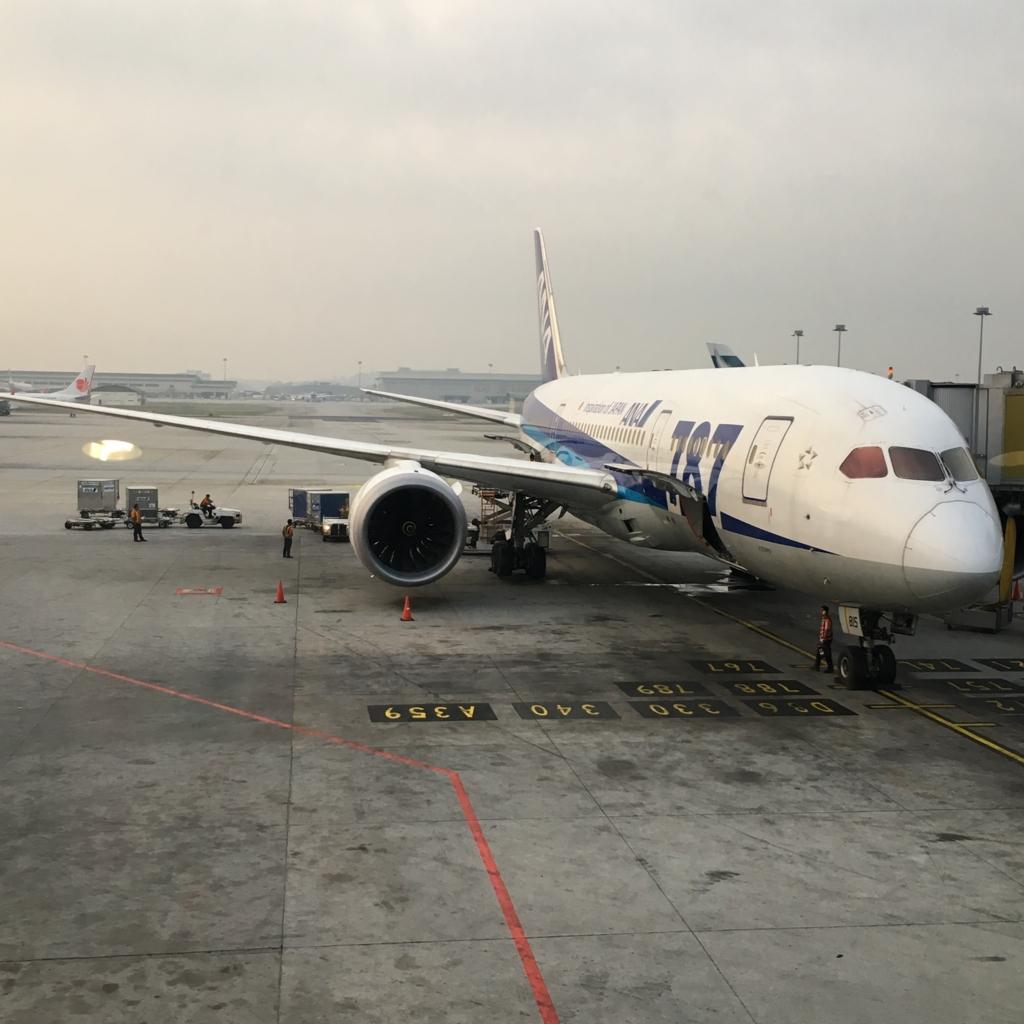 f:id:airline-sanpo:20160627213937j:plain