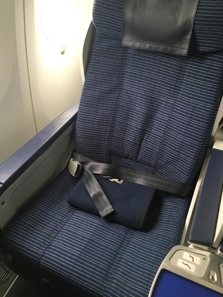 f:id:airline-sanpo:20160628203805j:plain
