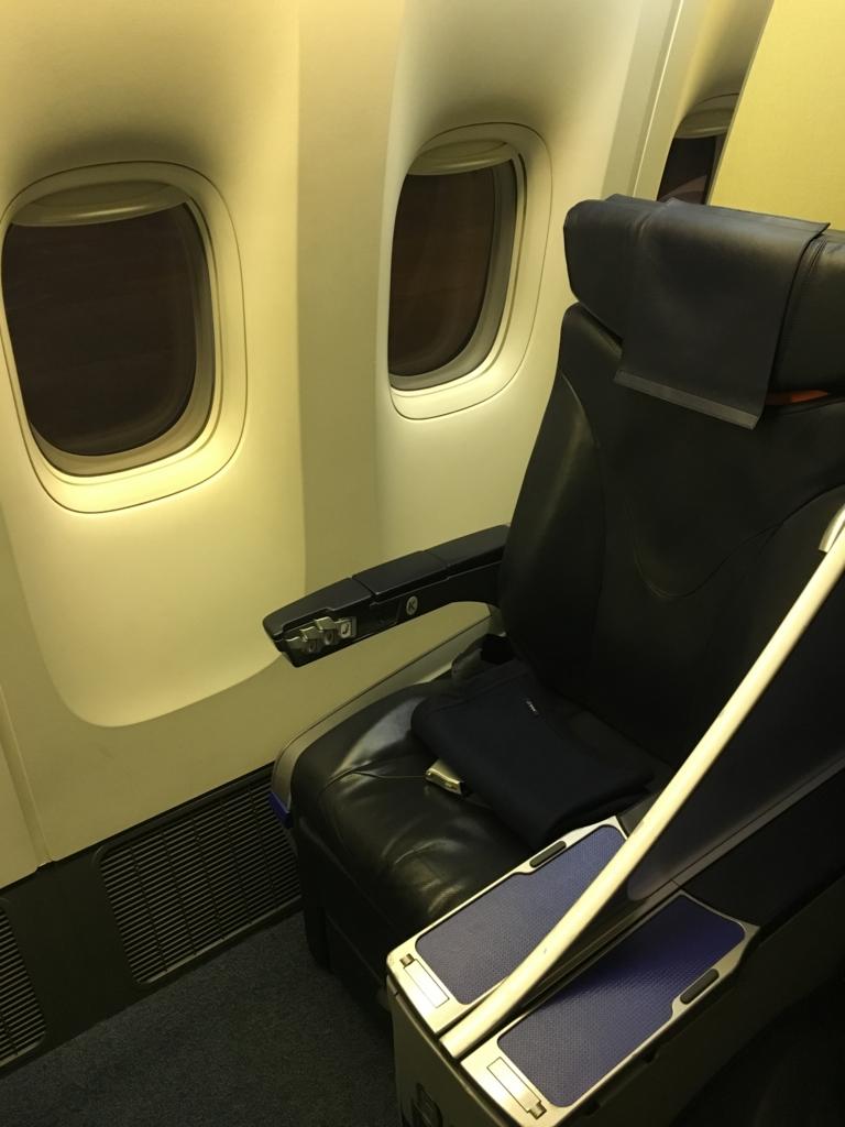 f:id:airline-sanpo:20160702223029j:plain