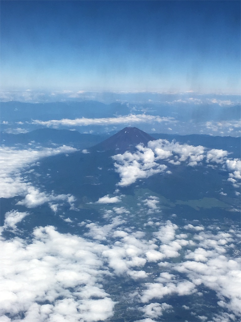 f:id:airline-sanpo:20160714122741j:image