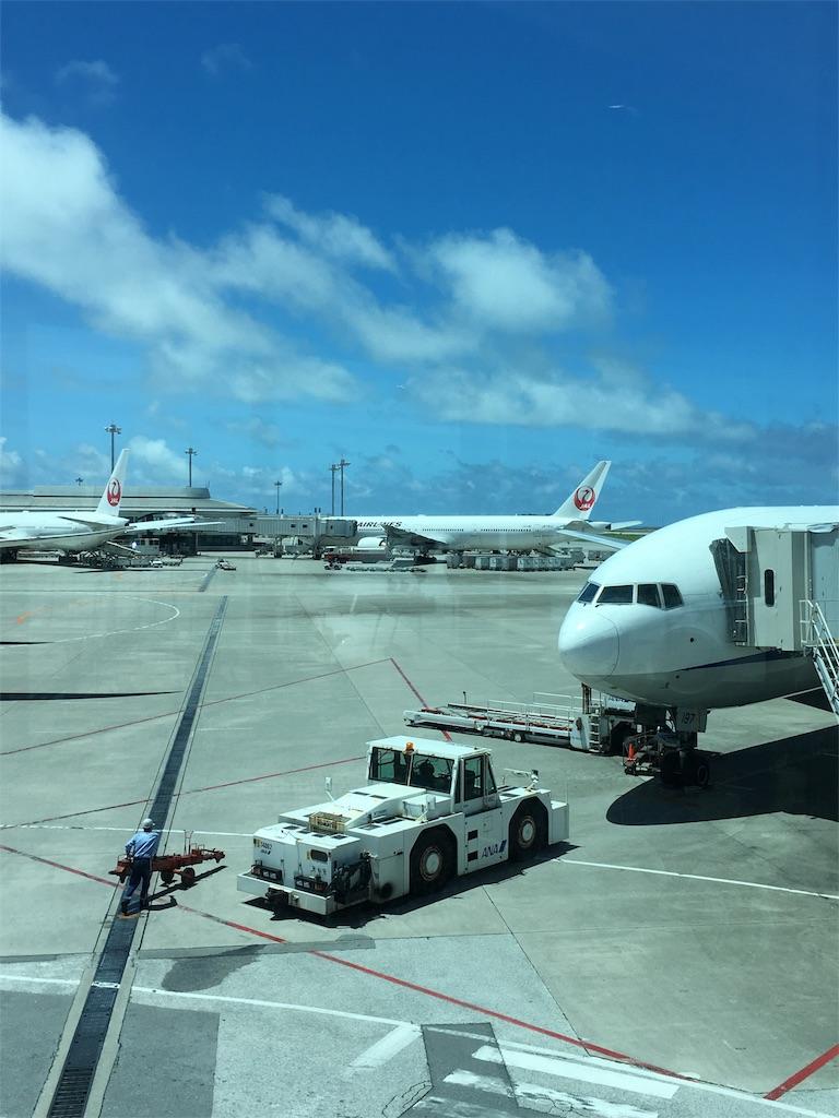 f:id:airline-sanpo:20160714171650j:image