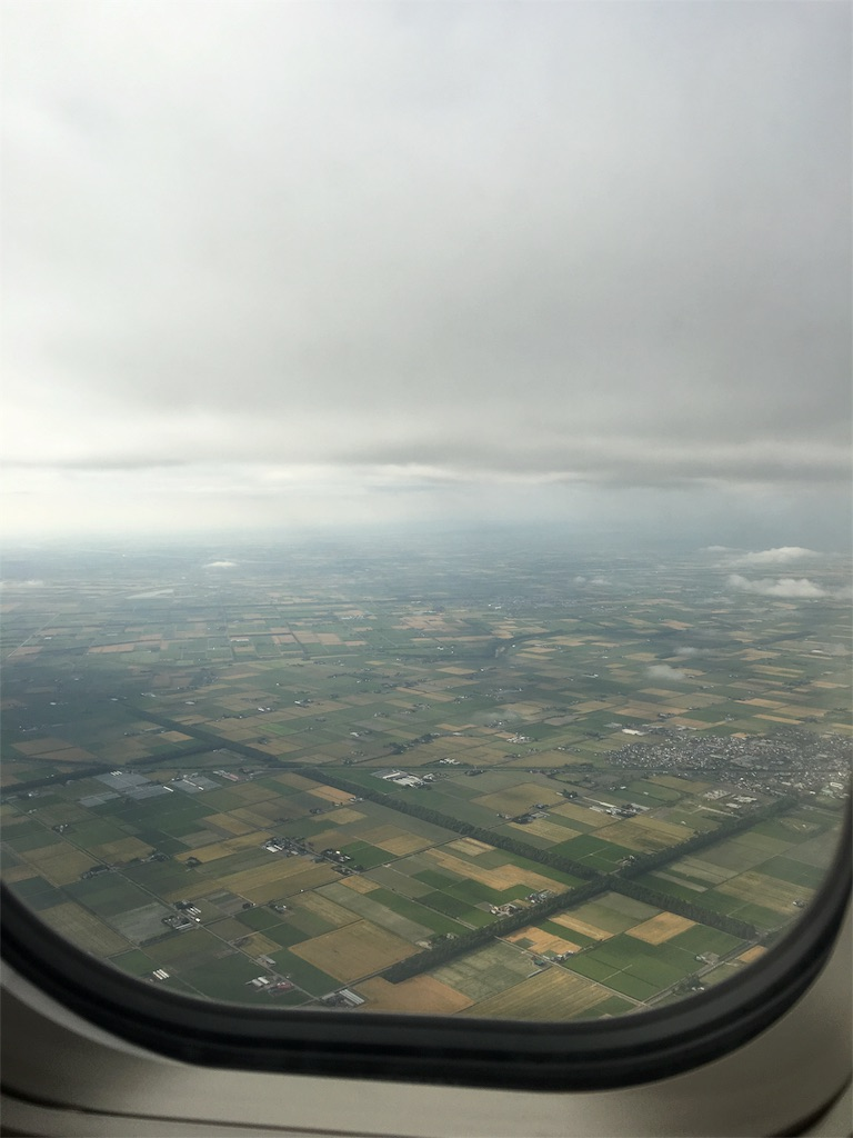 f:id:airline-sanpo:20160715000454j:image
