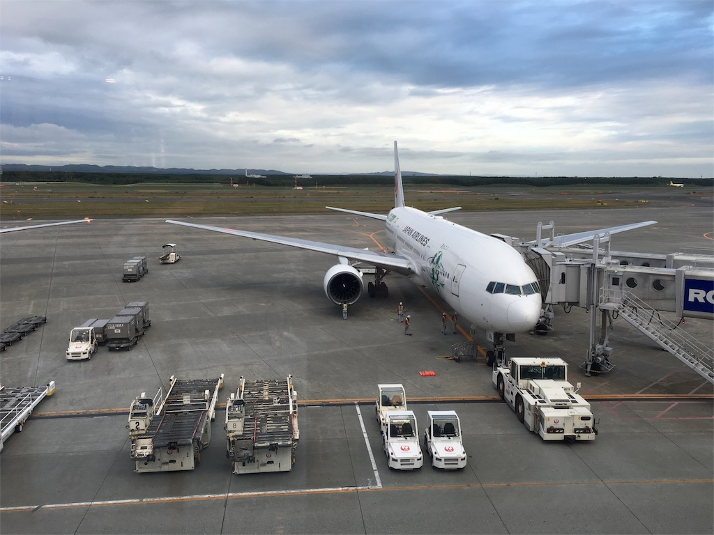 f:id:airline-sanpo:20160715000717j:image