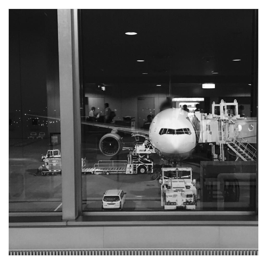 f:id:airline-sanpo:20160716152933j:image