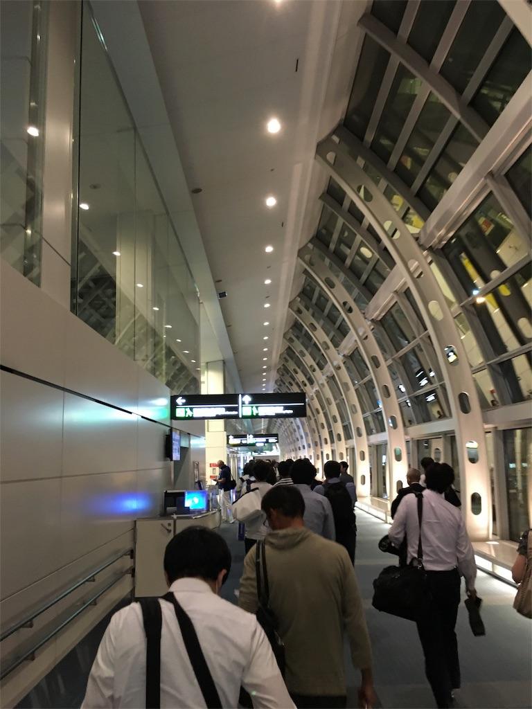 f:id:airline-sanpo:20160716153223j:image