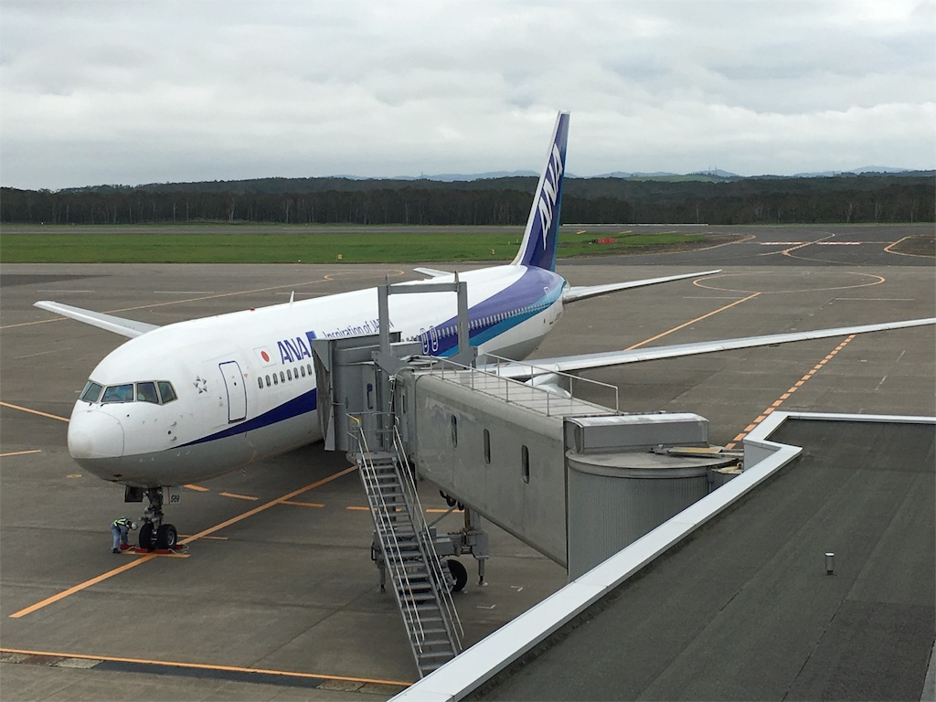 f:id:airline-sanpo:20160904213528j:image