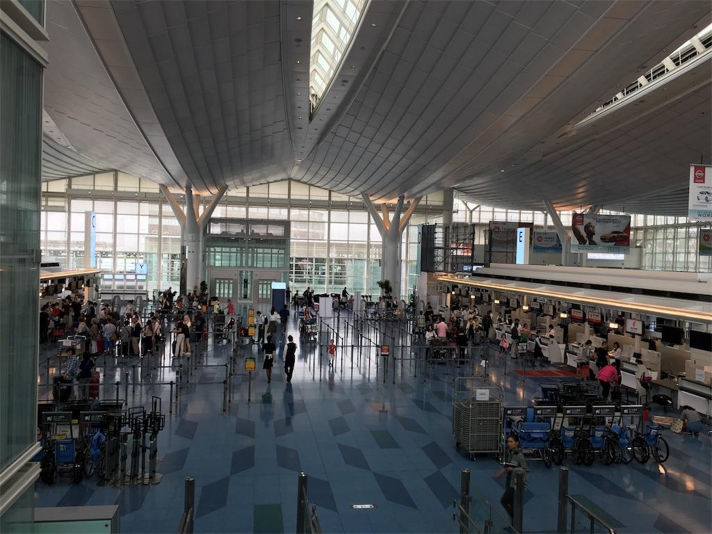 f:id:airline-sanpo:20160917213218j:image