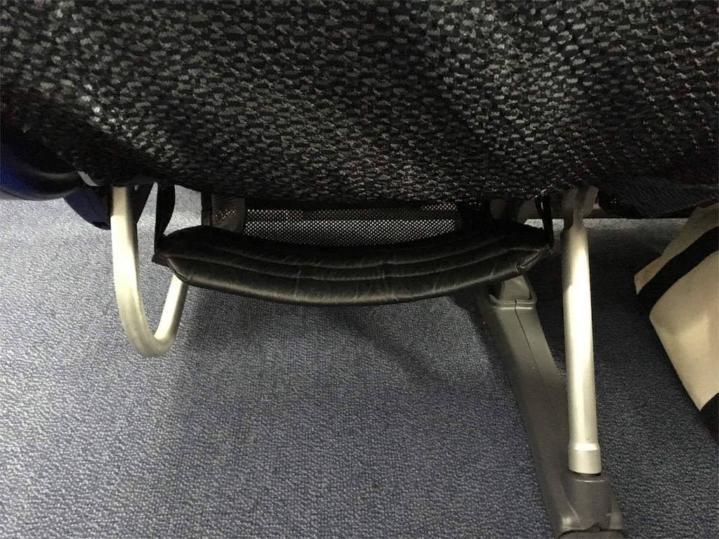 f:id:airline-sanpo:20160917234638j:image