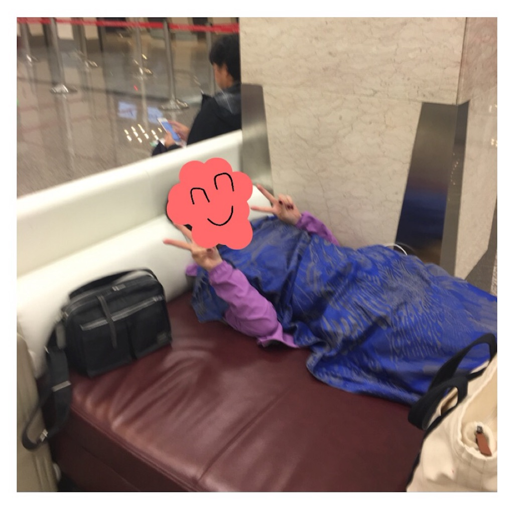 f:id:airline-sanpo:20161010224705j:image