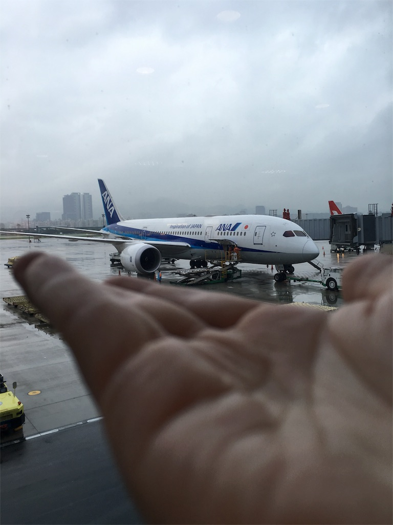 f:id:airline-sanpo:20161011003101j:image
