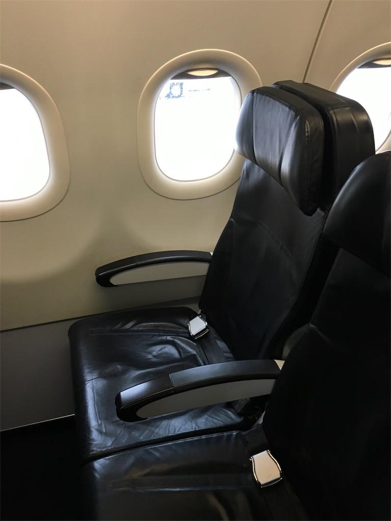 f:id:airline-sanpo:20161015083915j:image