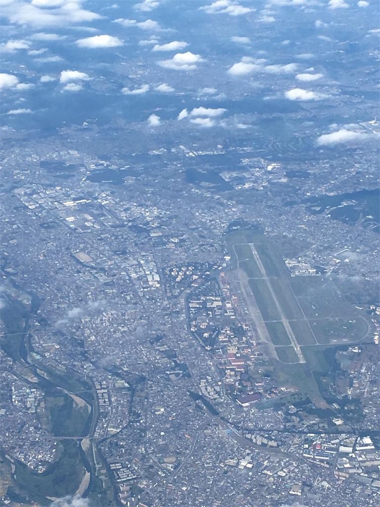 f:id:airline-sanpo:20161018174743j:image