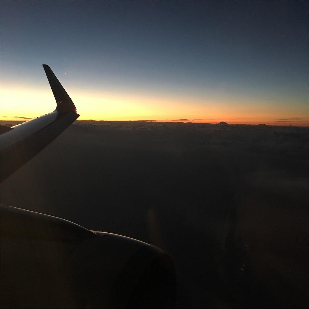 f:id:airline-sanpo:20161114184924j:image