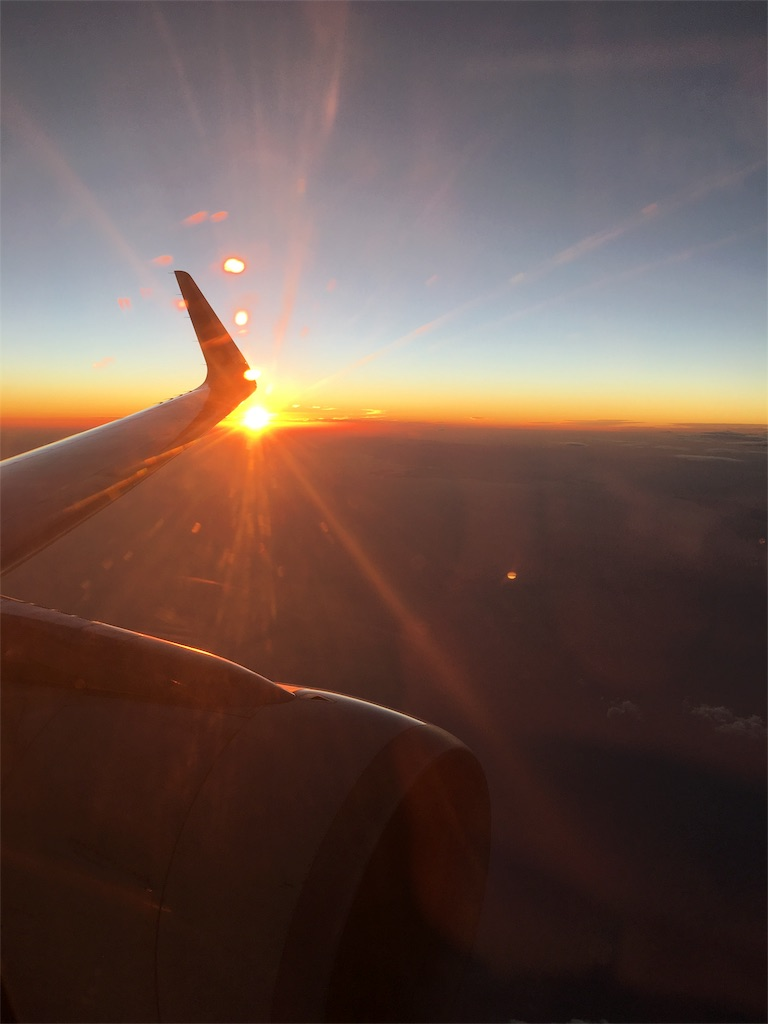 f:id:airline-sanpo:20161114185241j:image
