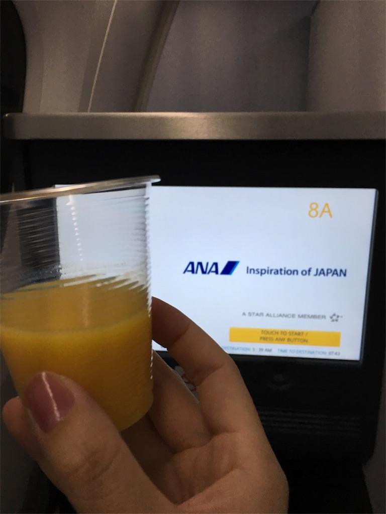 f:id:airline-sanpo:20161129182339j:image