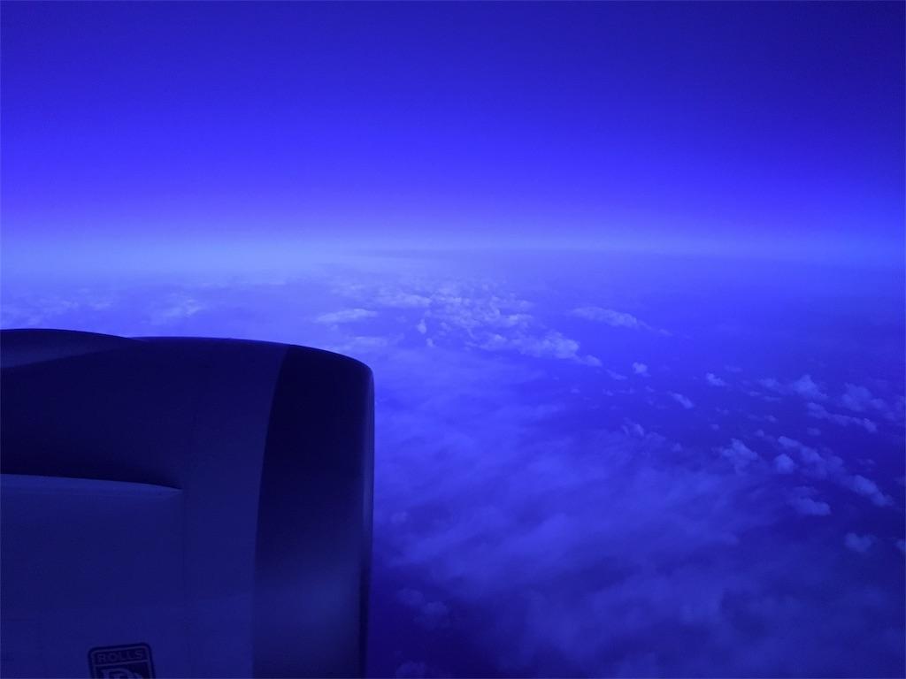 f:id:airline-sanpo:20161129184823j:image