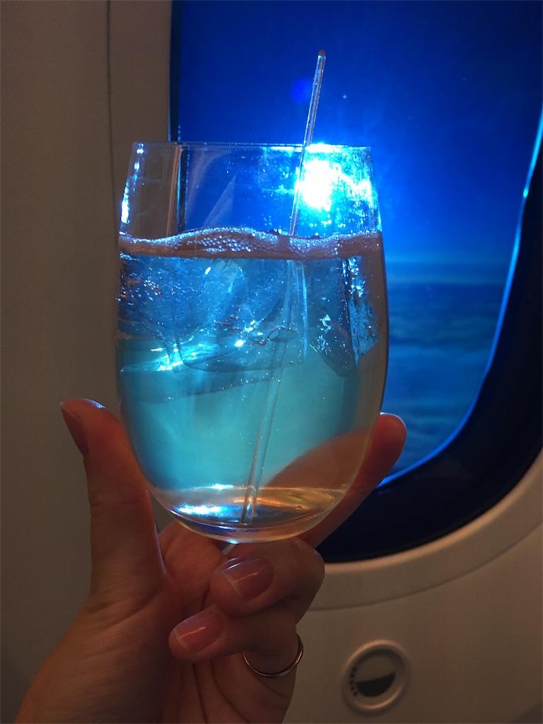 f:id:airline-sanpo:20170416174217j:image