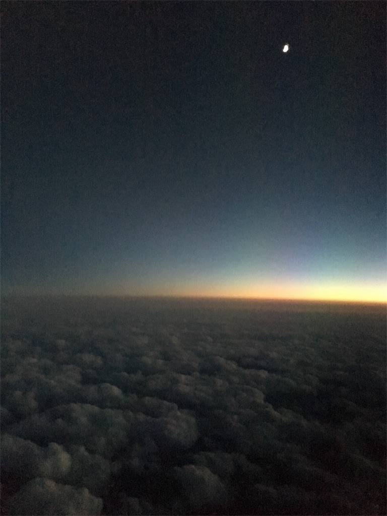f:id:airline-sanpo:20170416180518j:image