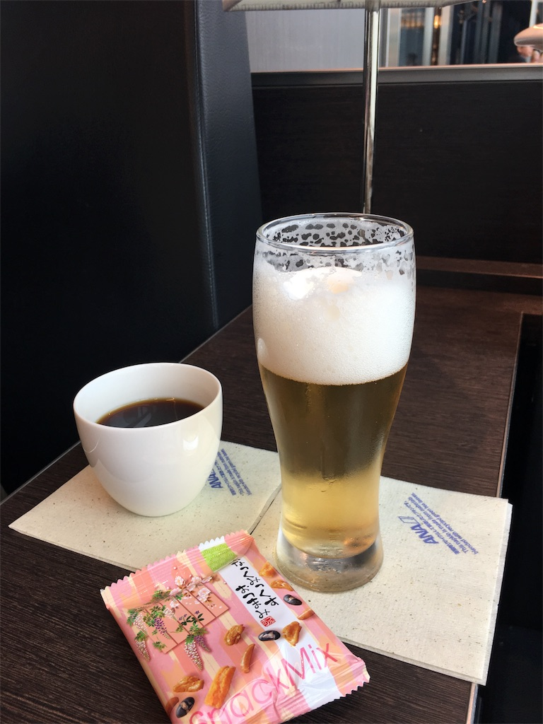 f:id:airline-sanpo:20170430202448j:image