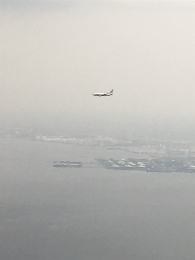 f:id:airline-sanpo:20170509204403j:image