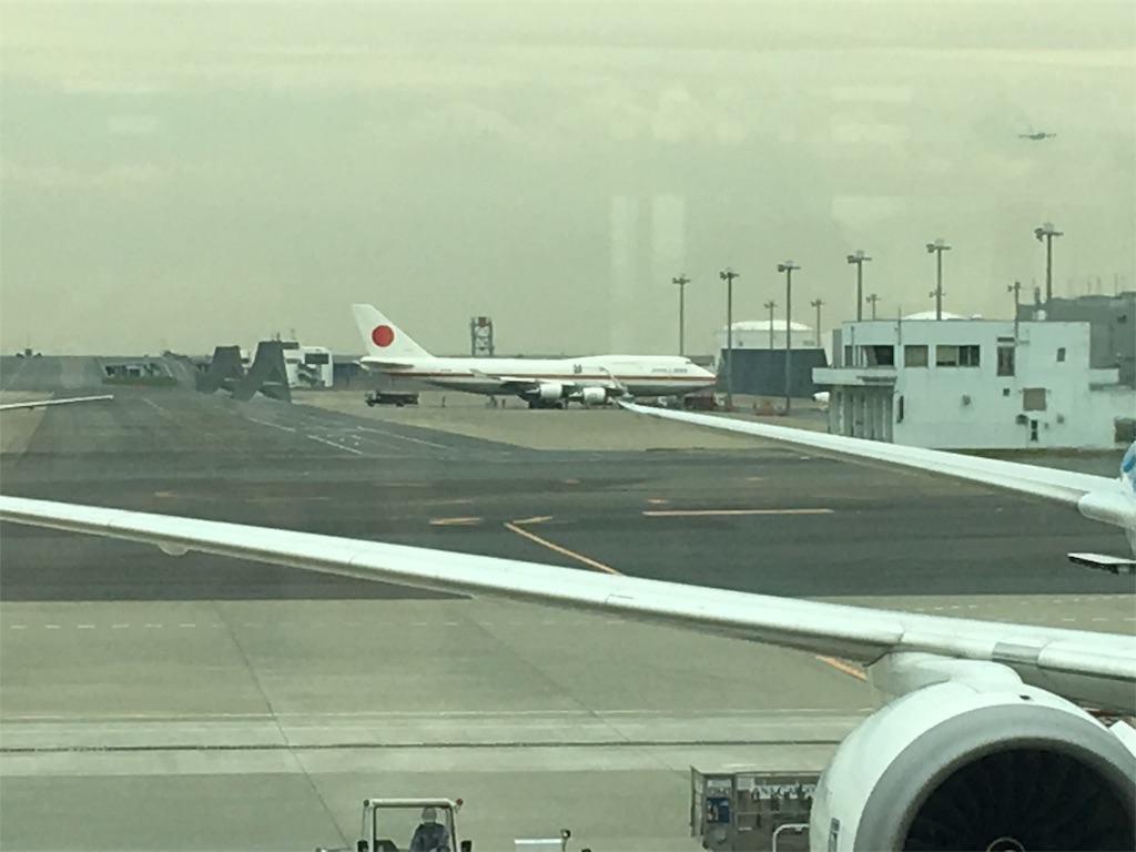f:id:airline-sanpo:20170511080241j:image