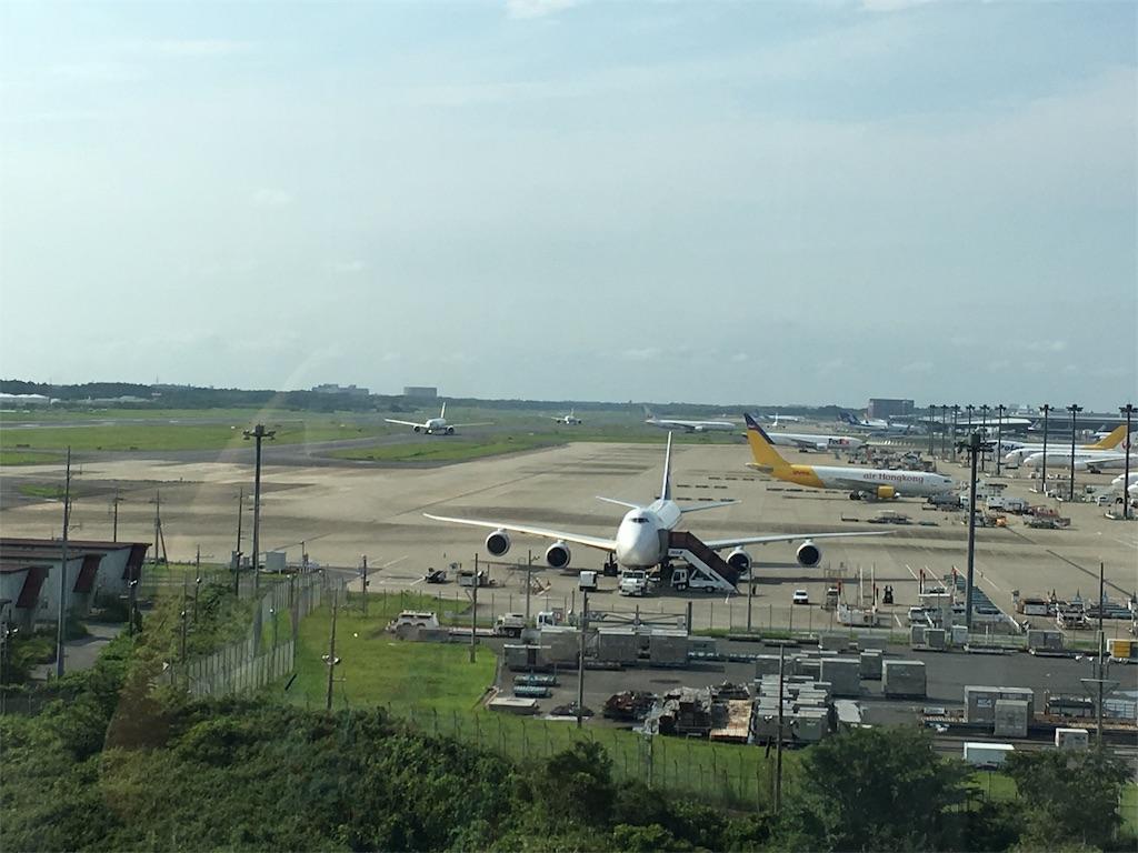 f:id:airline-sanpo:20171013210917j:image