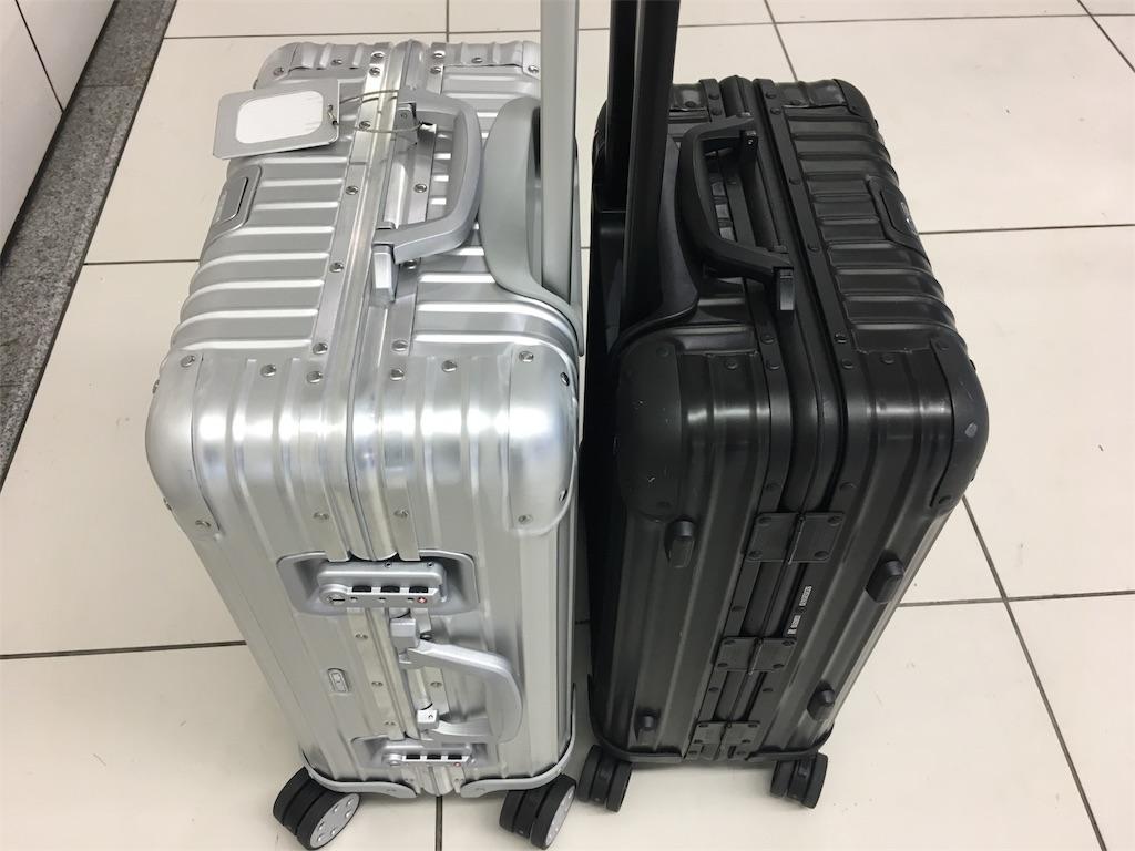 f:id:airline-sanpo:20171215204037j:image