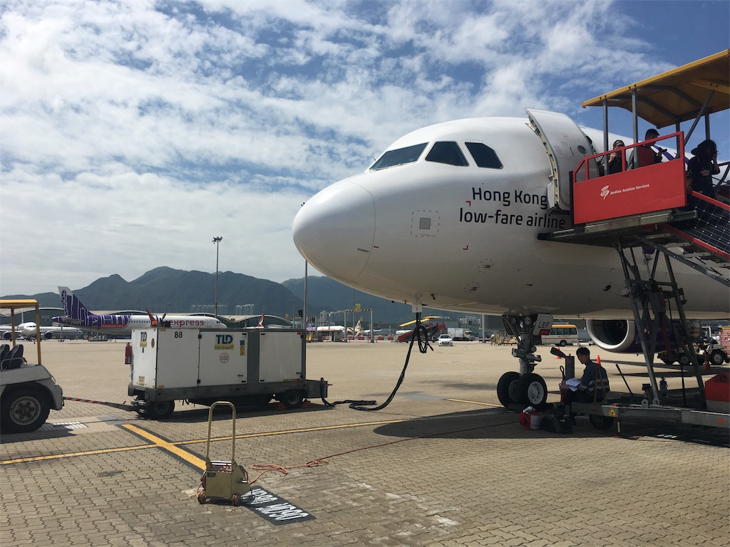 f:id:airline-sanpo:20180622075652j:image