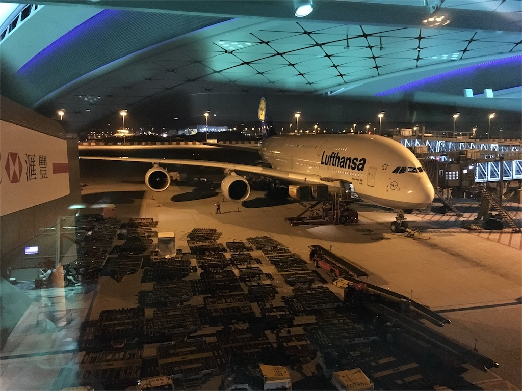 f:id:airline-sanpo:20180730224033j:image